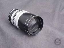 5379 - M39 Staeble Telenon 135mm f3.8