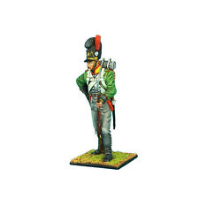 First Legion: NAP0440 Bavarian Grenadier Standing Loading - 6th Light Battalion