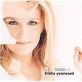 Trisha Yearwood - Inside Out (2001)