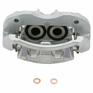 Raybestos Disc Brake Caliper Driver Side Rear for Ford F250 F350 New