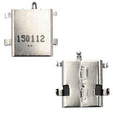 Portátil DC Power Jack Zócalo Pin 2.5 mm Pieza de Repuesto para Asus X53D X53E X53S