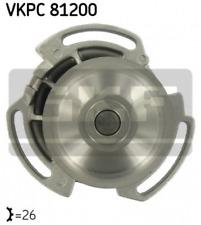 Wasserpumpe für Kühlung SKF VKPC 81200