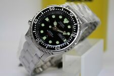 Watch Citizen NY0040-50E Promaster Aqualand Automatic Diver's 20bar Men Mares