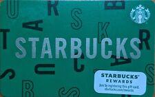 CHEAPEST PRICE - $50 Starbucks Gift Card
