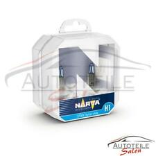 Narva Range Power Blue+ H1 12V 55W NVAS2