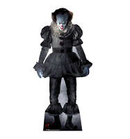 PENNYWISE - IT MOVIE - OUTDOOR STAND-UP - BRAND NEW HALLOWEEN DECORATION 2642