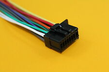 s l225 car audio & video wire harnesses ebay  at virtualis.co