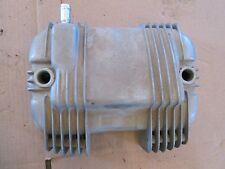 1978 Honda Hawk CB400 CB 400T 400 valve cover engine motor