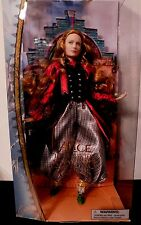 DISNEY'S ALICE THROUGH THE LOOKING GLASS ALICE  DOLL