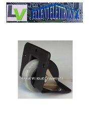 6000 MCA Supporto Con Ruote Per Trasporto Casse Acustiche Box Sub Woofer