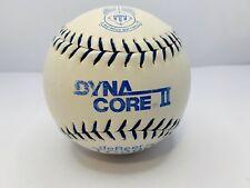 DeBeer DynaCore Ii Softballs Cor .50 Ag00248