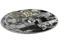 VINTAGE 1940's TEEN SEX EDUCATION ED FILMS 2 DVD's, POPULAR SEX ED MOVIES J14
