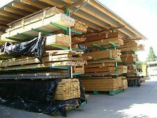 Einheitspreise! für Profilholz 19 mm,Sichtschalung, Carport,Fase- u. Rundprofil