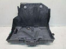 RENAULT KANGOO II (KW0/1_) 1.5 DCI 08-13 Batterie 8200870492 Halter Halterung