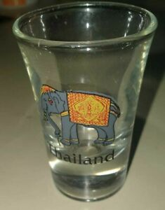 Shot and chaser Glass Cup Bar Party Whiskey Vodka Drinking  Pcs-From Holy Land