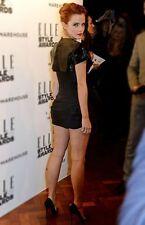Emma Watson 11x8 foto #7
