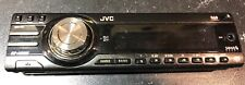 JVC KD-AR560 Faceplate Only - Tested