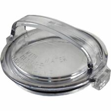 Pool Pump Strainer Lid for Hayward PowerFlo Replaces 25306-000-020 SPX1500D2A