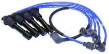NGK 9729 RC-ZX18 WIRE SET