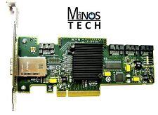 LSI SATA/ SAS 9212-4i4e 6Gb/s PCI-Express 2.0 RAID Controller High Profile Brkt