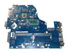 ACER ASPIRE E5-571 V3-572 i5-5200U MOTHERBOARD NBMLC11007 NB.MLC11.007 (MB67)