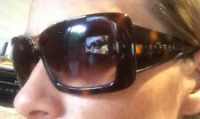 Brand New Authentic John Richmond Sunglasses + Case