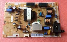 New original FOR Samsung L32GF-DSM BN44-00665A PSLF770G05A power board