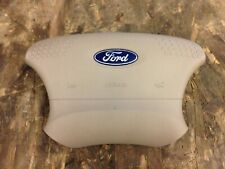 2001 ford explorer sport-trac air bag 2001-2003 ford ranger