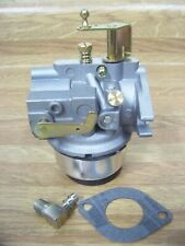 Kohler Lawn Mower Carburetors for sale | eBay