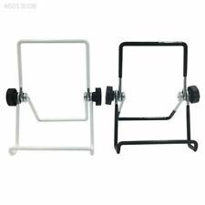 Mount Mini Tablet 4 Folding iPad for Stand Holder Adjustable 2 3 Desk