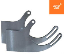 UNIVERSAL AIR CONDITIONING COMPRESSOR BRACKETS  - HOLDEN, FORD, CHEV,