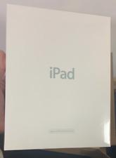 "Brand New Apple iPad 2 64GB Wi-Fi + Cellular 3G Unlocked 9.7"" Black White Tablet"
