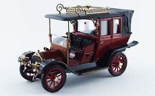 Rio 4453 - Mercedes 20-35 PS - 1909    1/43
