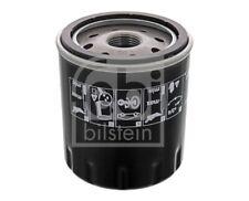 FEBI BILSTEIN Ölfilter 48505 Anschraubfilter für FORD MAX KUGA 2 DM2 CJ GALAXY 5