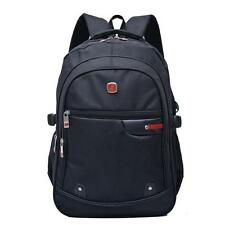 Sport bag Men Laptop Backpack Computer Outdoor /School /Travel Bag Knapsack