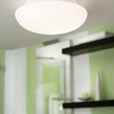 EGLO Innenraum-Deckenlichter/- leuchten