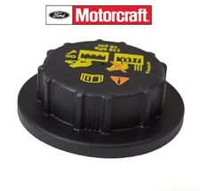 Radiator Coolant Recovery Tank Cap Motorcraft  Replace FORD Lincoln OEM# RS527