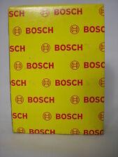 Bosch Kraftstoffpumpe Opel Astra G ua. Bj.86-   0580314097   NEU OVP