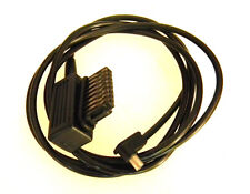 # 0736 3x Metz 60-51 Synch Cable