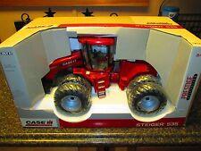 1/16th Case IH Steiger 535 Prestige Tractor NIB