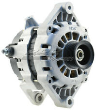 BBB Industries 8484 Alternator NO CORE CHARGE