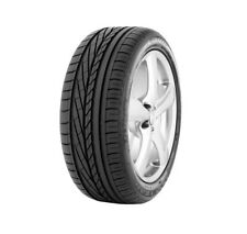 summer tyre 225/55 R17 97Y GOODYEAR Excellence * ROF