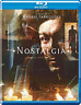 Nostalgia Bluray Blu-Ray NUOVO