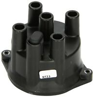 To Fit Nissan Bluebird Cherry Sunny Ignition Distributor Cap