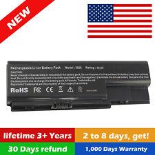Laptop Battery for Gateway Md2601u Md-2614 Md2614u Md-2614u Md73 Md7300 Md7309u