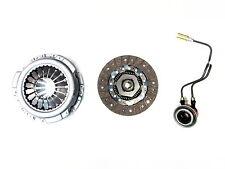 Kupplungssatz inkl. Zentralausrücker 3-teilig Rover 75 2,0CDT 99-05