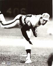 ASTRODOME 8x10 (Nolan Ryan Vintage Action Photo) HOUSTON ASTROS Baseball Stadium