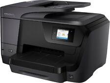 HP Officejet Pro 8710 Tintenstrahl-Multifunktionsdrucker (D9L18A)