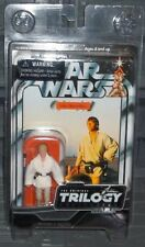 Star Wars Votc Series Vintage Original Trilogy Collection Tatooine Luke Figure
