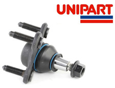 Volkswagen - Passat, Golf MK7 TDI 2005-> Front Right Lower Ball Joint Unipart